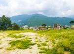 plotting land at panchetar tokha (14 of 20)