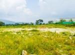 plotting land at panchetar tokha (15 of 20)