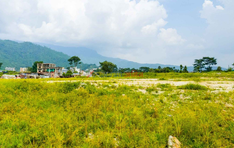land for sale near grande hospital
