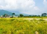 plotting land at panchetar tokha (16 of 20)