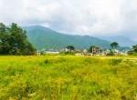 plotting land at panchetar tokha (17 of 20)