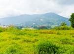plotting land at panchetar tokha (18 of 20)