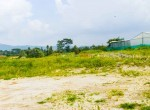 plotting land at panchetar tokha (19 of 20)
