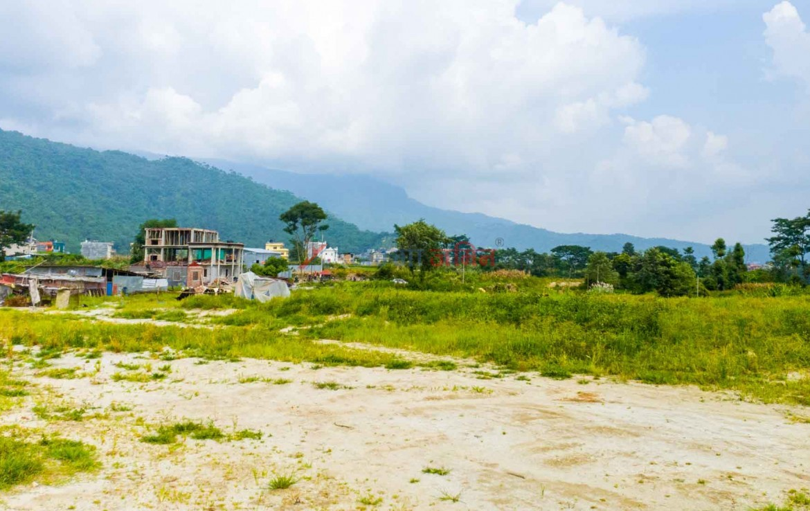 land for sale in nepal