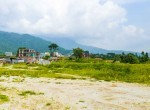 plotting land at panchetar tokha (20 of 20)
