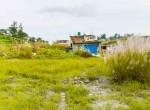 plotting land at panchetar tokha (5 of 14)