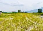 plotting land at panchetar tokha (5 of 20)