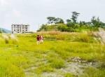 plotting land at panchetar tokha (6 of 14)
