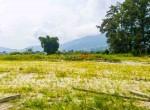 plotting land at panchetar tokha (6 of 20)