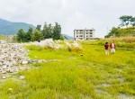 plotting land at panchetar tokha (7 of 14)