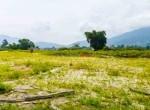 plotting land at panchetar tokha (7 of 20)