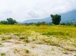 plotting land at panchetar tokha (8 of 20)
