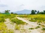 plotting land at panchetar tokha (9 of 20)