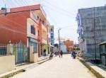commercial house for sale in sangam phaat , tarkeshwar (1 of 24)
