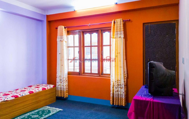 hosue for sale in kathmandu