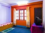 commercial house for sale in sangam phaat , tarkeshwar (12 of 24)