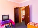 commercial house for sale in sangam phaat , tarkeshwar (13 of 24)
