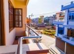 commercial house for sale in sangam phaat , tarkeshwar (14 of 24)