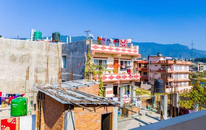 real estate broker in kathmandu