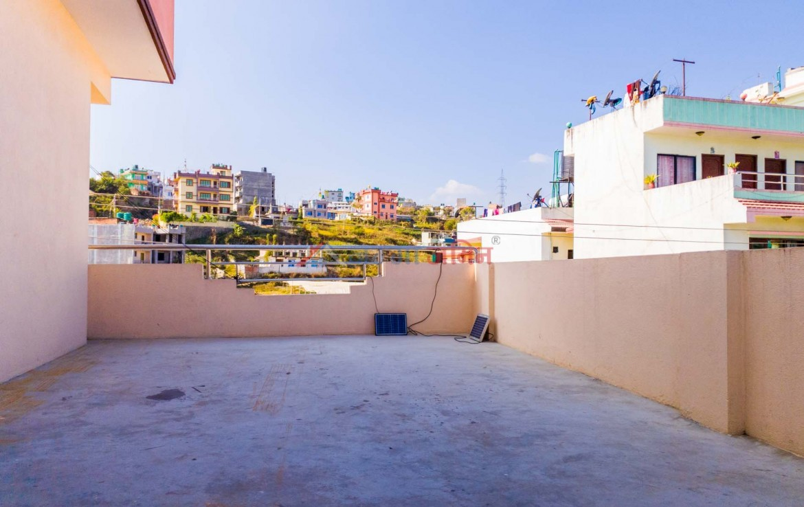 residential house for sale in nepal