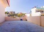 commercial house for sale in sangam phaat , tarkeshwar (18 of 24)
