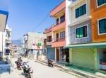 commercial house for sale in sangam phaat , tarkeshwar (2 of 24)