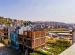 commercial house for sale in sangam phaat , tarkeshwar (20 of 24)