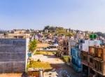 commercial house for sale in sangam phaat , tarkeshwar (21 of 24)