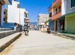commercial house for sale in sangam phaat , tarkeshwar (3 of 24)