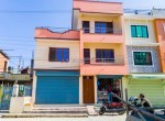 commercial house for sale in sangam phaat , tarkeshwar (4 of 24)