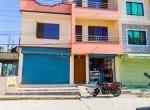 commercial house for sale in sangam phaat , tarkeshwar (5 of 24)