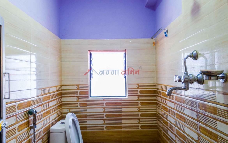 real estate agency in nepal