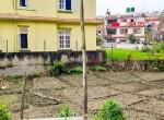 land for sale in tarkeshwar (3 of 5)