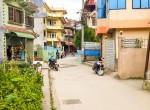 land for sale in tarkeshwar (4 of 5)
