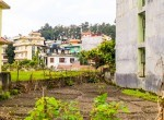 land for sale in tarkeshwar (5 of 5)