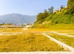 plotted land for sale in kavresthali kathmandu (10 of 14)