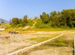 plotted land for sale in kavresthali kathmandu (12 of 14)