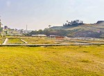 plotted land for sale in kavresthali kathmandu (3 of 14)