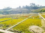 plotted land for sale in kavresthali kathmandu (4 of 14)