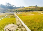 plotted land for sale in kavresthali kathmandu (5 of 14)