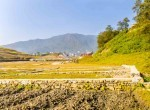 plotted land for sale in kavresthali kathmandu (6 of 14)