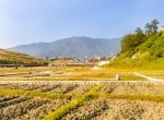 plotted land for sale in kavresthali kathmandu (8 of 14)