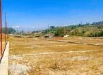 plotted land in jharuwarasi godawari-11