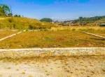 plotted land in jharuwarasi godawari-2
