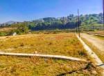 plotted land in jharuwarasi godawari-7