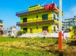 land for sale in chitwan-2