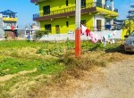 land for sale in chitwan-3