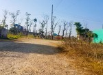 land for sale in chitwan-4