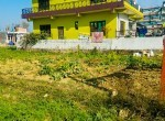 land for sale in chitwan-6