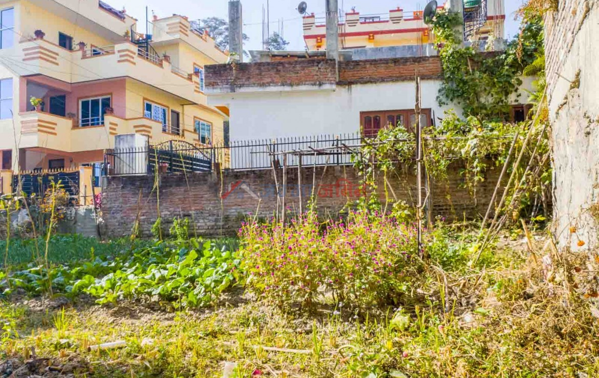 land for sale in tarkeshwar